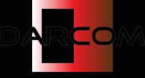 Darcom Innovations inc.